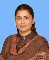MNA Shazia Marri - 0807131373287156343208648-photo-of-Shazia%2520Marri