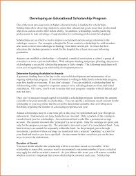 essay scholarship need essay scholarship example essays picture essay scholarship sample essays scholarship need essay