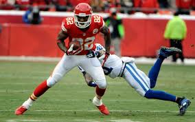 Image result for dwayne bowe chiefs