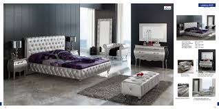 top modern bedroom sets 2015