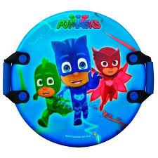 <b>Ледянка</b> 1 TOY <b>PJ Masks</b> (Т10585) - купить , скидки, цена, отзывы ...