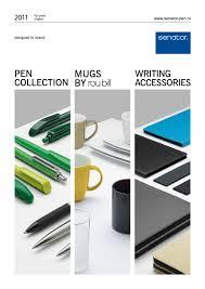 Senator-Mugs-Writing Asseccories - Ручки-Кружки-<b>Папки</b> by ...