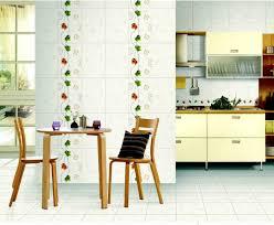 kitchen wall decor ideas makipera kitchen walls decor makipera kitchen wall decor ideas pinterest kitche