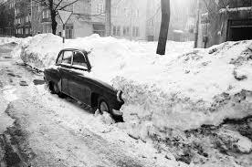 Znalezione obrazy dla zapytania Zima w stanie wojennym