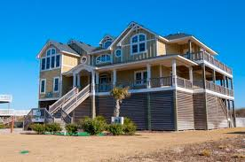 Southern Shores NC  House Plans  Kitty Hawk NC  House Plans    Southern Shores NC  House Plans  Kitty Hawk NC  House Plans  Corolla NC