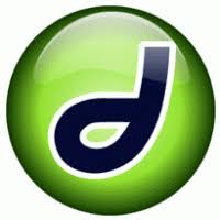Image result for dreamweaver logo