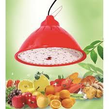 <b>45w</b> led bulbs <b>DC12V</b> LED fresh light vegetable fruit Camping Solar ...