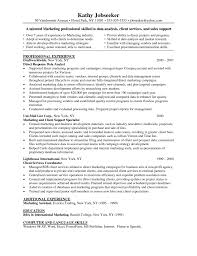best resume resume template sample data analyst resume ma resume 12 data analyst resume sample 11 s full 1275x1650 medium 232x300