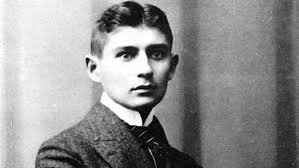 top failures of world famous authors noplag blog one of the most well known european writers of the 20th century kafka never saw his principal works published only a few of his short stories appeared in