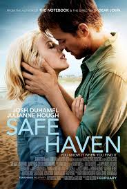 netflix instant queue movie review safe haven lolo netflix instant queue movie review safe haven 2013