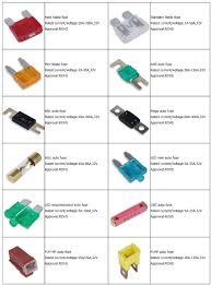 inline blade fuse box auto fuse holder car fuse holder buy car inline blade fuse box auto fuse holder car fuse holder