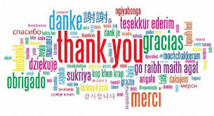Image result for customer appreciation week