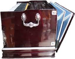(हारमोनियम): Buy Harmonium Online in India | Flipkart.com