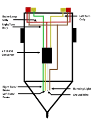 wire a 2 way light switch diagram images trailer light wiring diagram pictures to pin