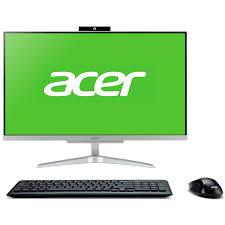 <b>Acer</b> 32: каталог с фото и ценами 06.06.20 KUPI-RU