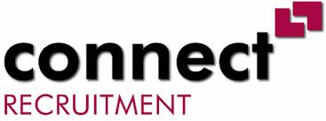 connect recruitment contract manager job description
