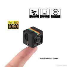 <b>SQ11 mini spy</b> Hidden Full HD <b>Camera</b> Car DVR Sports DV <b>Cam</b> ...