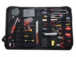 Купить <b>набор инструментов Gembird</b> TK-Solder ...