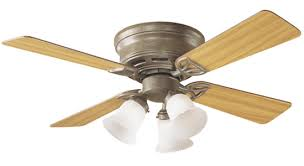 ceiling fan installation ceiling fan