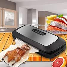 Over ₹3,000 - Vacuum Sealers / Small Kitchen ... - Amazon.in
