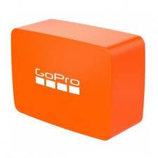 Купить Поплавок <b>GoPro Floaty</b> Backdoor AFLTY-004 для <b>GoPro</b> ...