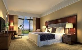 unexpected and inviting eclectic master bedroom design ideas youtube with regard to eclectic master bedroom bedroom flooring pictures options ideas home