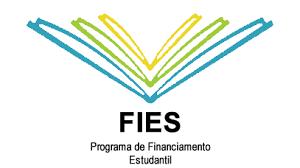 Image result for MEC discute reformulação no Fies e quer ampliar número de vagas