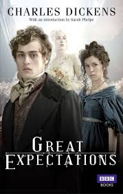 best ideas about great expectations movie great find cash advance debt consolidation and more at get the best of insurance or credit report browse our section on cell phones or learn about life