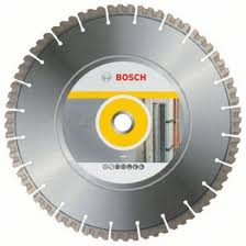 <b>Диск алмазный Bosch</b> Best for Universal <b>350х25.4мм</b> (2608603809)
