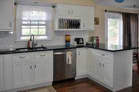 awesome kitchen cabinet kitchen cabinet outlet furniture white high gloss and kitchen cabinet outlet awesome kitchen cabinet