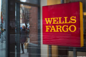 at wells fargo rebuilding customer trust outweigh revenue at wells fargo rebuilding customer trust outweigh revenue gains thestreet