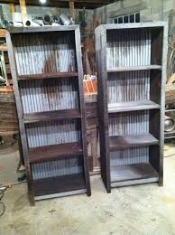1000 ideas about barn wood shelves on pinterest wood shelf reclaimed barn wood and shelves barn wood furniture diy
