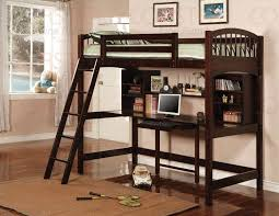 cromer loft bunk bed with computer desk bunk bed computer desk