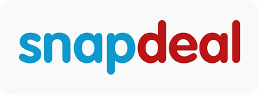 snapdeal job opportunity for freshers passout snapdeal job opportunity for freshers 2014 2015 2016 passout