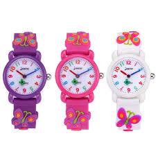 <b>Children</b> Sport <b>Watch Fashion Casual</b> Men Women Quartz <b>Watches</b> ...