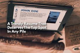 easy to create online resume templates grabr in resume previous next