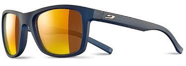 <b>Очки</b> солнцезащитные <b>Julbo</b> 2020 <b>Beach</b> BLUE TRANS SP3CF ...