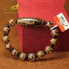 old tibetan natural crystals decorative plate handmade inlaid with semi precious stone beads with as tibetan dzi beads