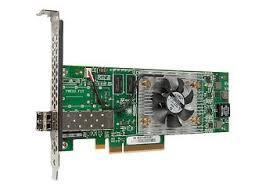 Купить 405-AADZ Raid <b>контроллер Dell 405-AADZ</b> SAS 12Gbps ...