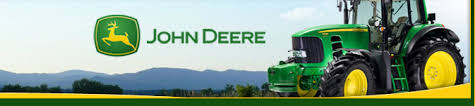 Image result for JOHN DEERE