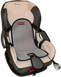 Обогреватель на детское а/кресло <b>Емелька</b> купить в интернет ...