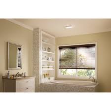 sensing bathroom fan quiet:  cfm ceiling exhaust fan with light and heater ornament