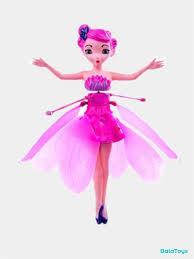 <b>Летающая фея Flying</b> Fairy с доставкой за 1 день купить на ...