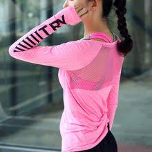 Куртка Run – Купить Куртка Run недорого из Китая на AliExpress