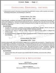 resume editing resume format pdf resume editing resume writing resume editing services