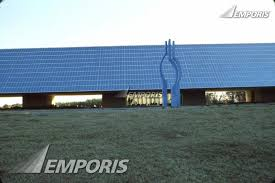 blue cross blue shield of north carolina chapel bluecross blueshield office building architecture