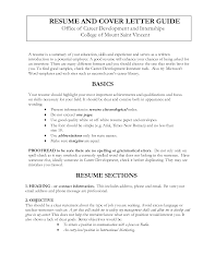 office assistant cover letter example resume template info cover letter office assistant resume and cover letter guide office assistant cover letter no experience