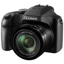 <b>Фотоаппараты</b> — купить на Яндекс.Маркете