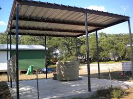 patio covers prices