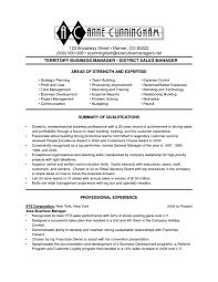 finance director resume examples finance director cv template cv business development resumes business development manager resume managing director resume example managing director resume template managing